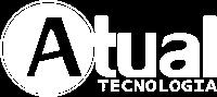 Atual Tecnologia - Plataforma EAD, Criação de sites, E-Commerce, E-mail Marketing e Lançamentos de Infoprodutos. Entre em contato e solicite um orçamento!